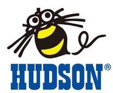 懐古】平岸にハドソン本社があった頃の思い出! | 札幌速報