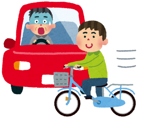 jiko_bicycle_car1