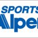 【西区】発寒イオン北駐車場にスポーツ用品店「アルペン」が入居
