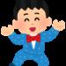 【芸能】ノブコブ吉村「僕は北海道の人間です。何かあった時は北海道の人について行きます」
