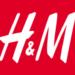 【白石区】ラソラ札幌に「H&M」ができるけど、地元民の反応は!?