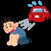 【ニュース】東区の交差点で中国籍の男がレンタカーで女性をひき逃げ 証拠隠滅のためそのまま返却したか