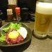 【居酒屋】一人で飲み行くなら、すすきのの『ひとりでこれるもん』!