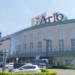 【朗報】アリオ札幌の駐車場が10月1日より有料化!