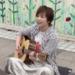 歌手のyui、狸小路でのゲリラ路上ライブ「最高の時間でした」