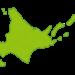 北海道だけでかすぎるだろ…7県くらいに分けるべき