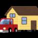 JR北海道、琴似駅の駐車場にトレーラーハウスを列べて宿泊業に参入 1泊3万円!