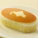 【ネタ】最強の菓子パンが「北海道チーズ蒸しケーキ」に決定したわけだが
